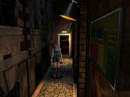 ResidentEvil3 2014-08-17 13-36-10-553