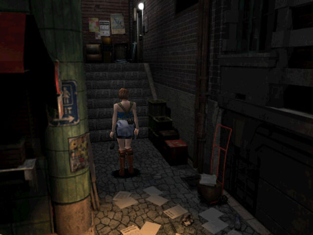 File:ResidentEvil3 2014-08-17 13-36-14-236.jpg