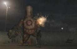 File:Resident Evil Outbreak 2 - Nyx.jpg