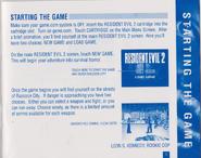 Tiger Resident Evil 2 - page 5