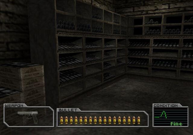 File:Wine cellar (survivor danskyl7) (5).jpg