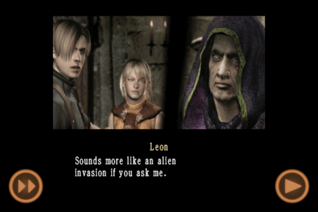 File:RE4 mobile edition - Rescue Ashley cutscene 5 part 17.png