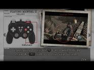 Playing manual 2 (re4 danskyl7) (2)