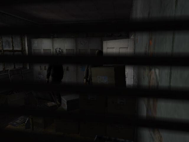 File:Lockerroom outbreak (4).jpg