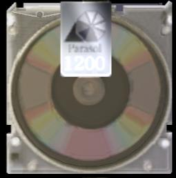 File:MO disk RE remake.jpg