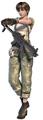 214px-REM3DRebecca