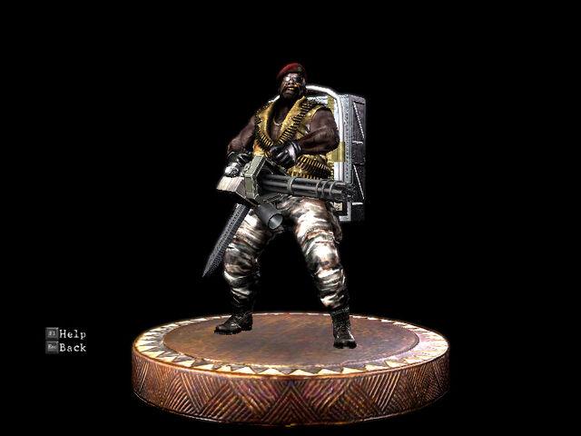 File:Gatling Gun Majini figure.jpg