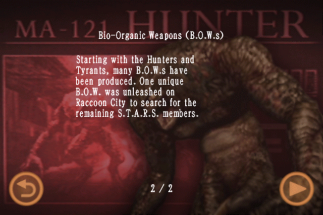 File:Mobile Edition file - Bio-Organic Weapons - page 2.png