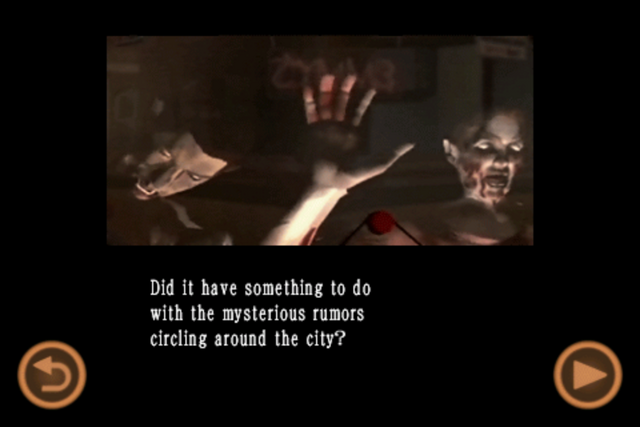 File:Mobile Edition file - Resident Evil 2 - page 9.png