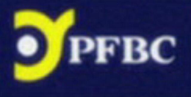 File:PFBC.jpg