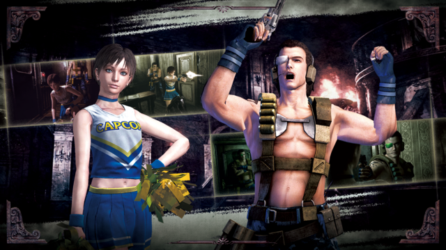 File:RE0HD DLC Costume Pack 1.png