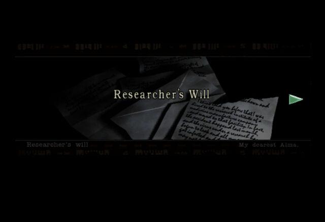 File:Danskyl research will 2002 (1).jpg