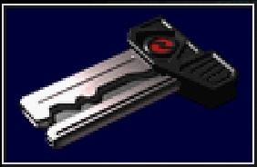 File:Master key (survivor danskyl7) (1).jpg