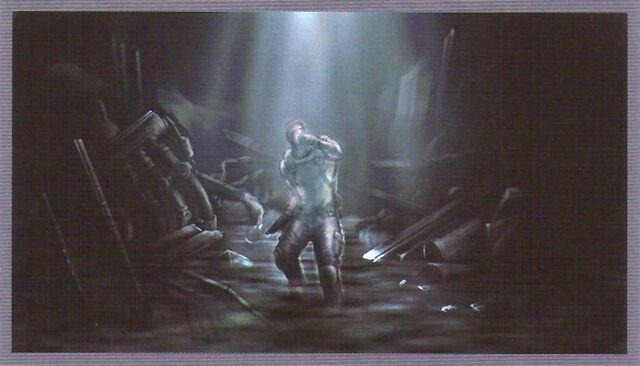 File:Resident evil 5 conceptart sewYU.jpg
