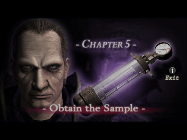 File:Obtain the sample (re4 danskyl7).jpg
