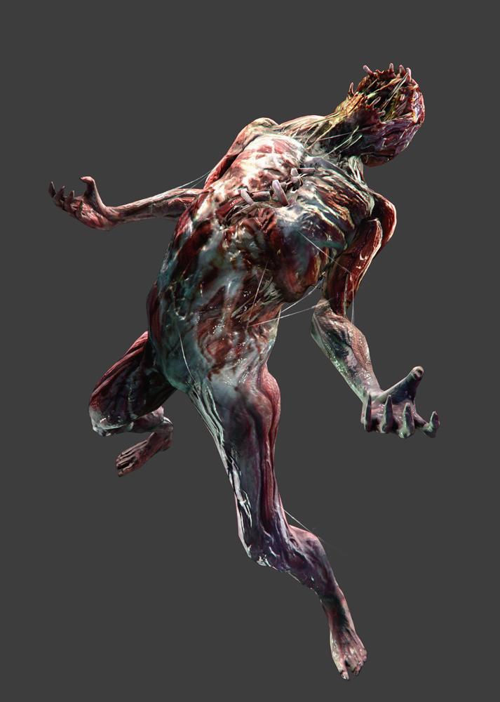 Bloodshot - Resident Evil 6/Umbrella Corps - por Regenerador v.1.0 Latest?cb=20140925201921