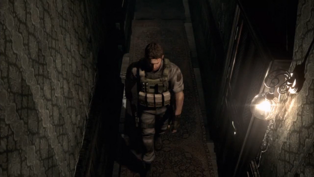 File:REmaster BSAA Chris 01.png