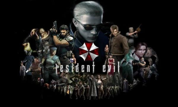 File:Resident-evil-6-header.jpg