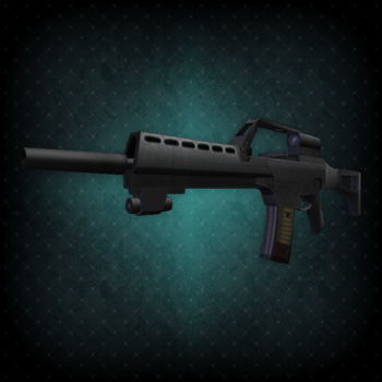 File:Machine Gun G36.jpeg