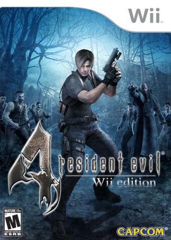 File:Resident-evil-4-wii.jpg