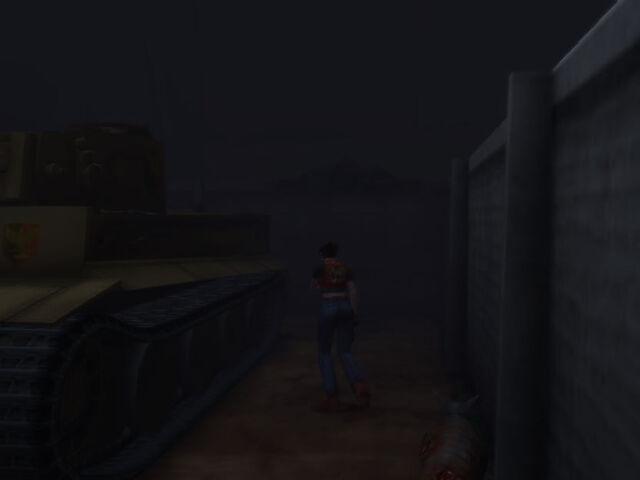 File:Tank yard (3).jpg