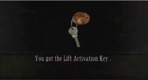 File:Lift key.png