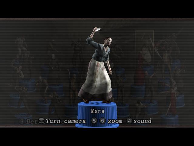 File:Resident Evil 4 bottlecap - Maria.png