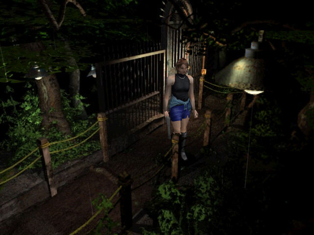 File:ResidentEvil3 2014-07-17 20-05-18-601.jpg