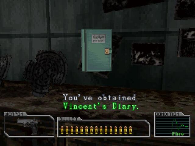 File:Commander vincent diary (resurvivor danskyl7) (1).jpg