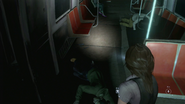 RE6 SubStaPre Subway 44
