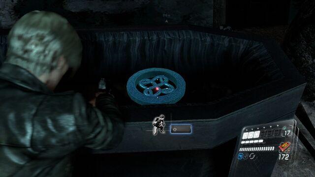 File:Resident Evil 6 Leon Emblem 10.jpg