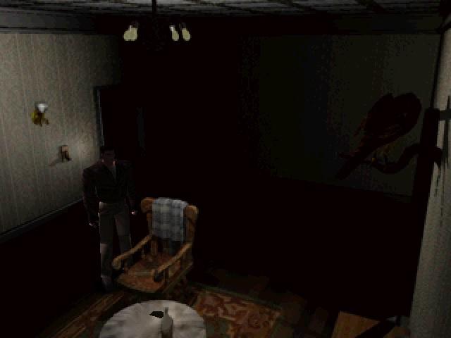 File:Stuffed deer room 1996 (4).jpg