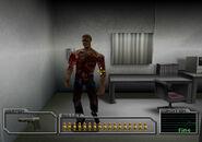 Drug room (survivor danskyl7) (1)