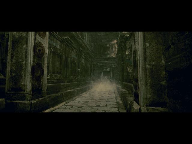 File:Labyrinth in-game (Danskyl7 RE5) (24).jpg