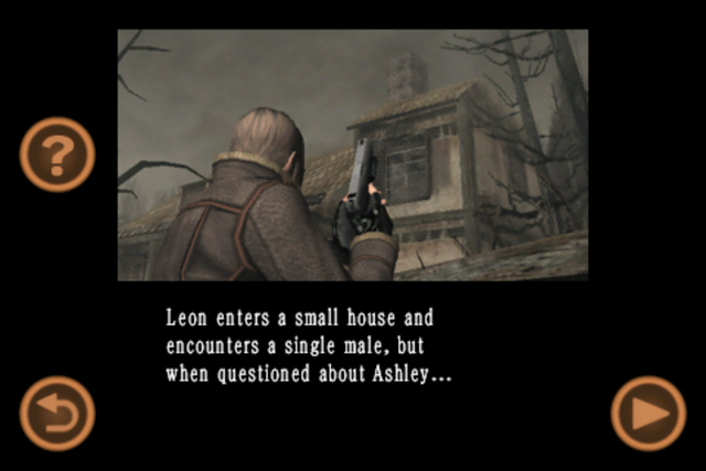 File:Mobile Edition file - Resident Evil 4 - page 4.png