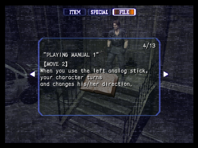 File:REOF1Files Playing Manual 1 04.png