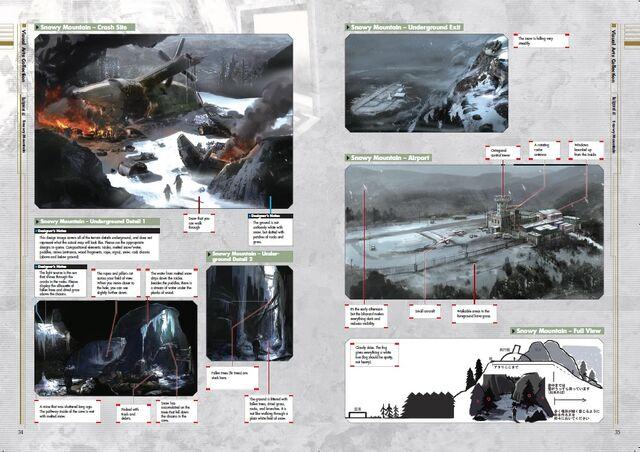 File:Resident Evil Revelations Artbook - page 19.jpg