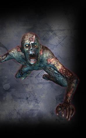 File:Graveyard Zombie - Darkside Chronicles 1.jpg