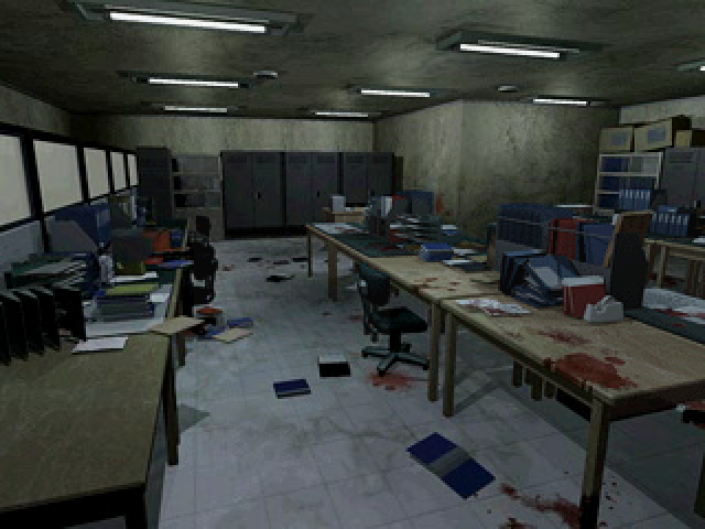 File:RE15 Office B 08.png