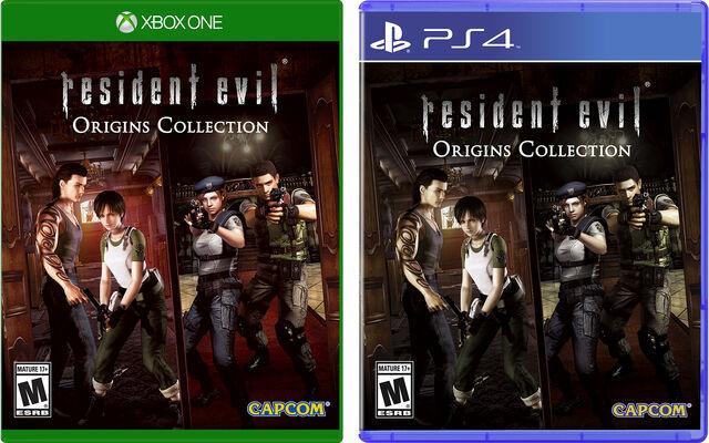 File:Resident Evil Origins Collection-PS4-XboxOne-Box Art NA.jpg