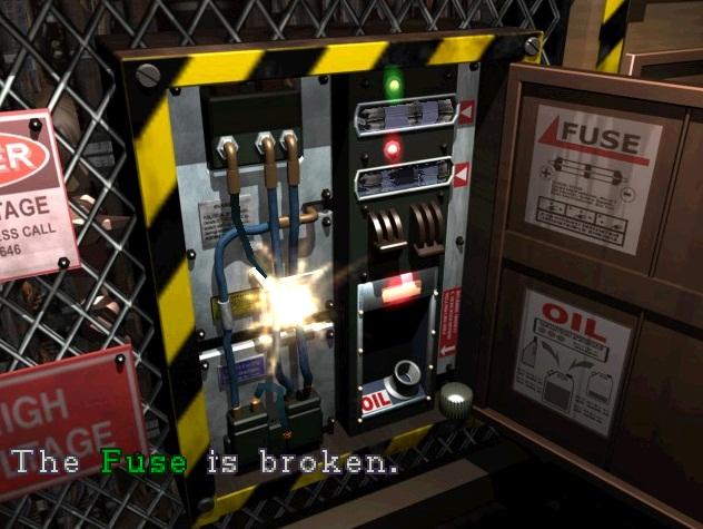 File:Fuse is broken.jpg