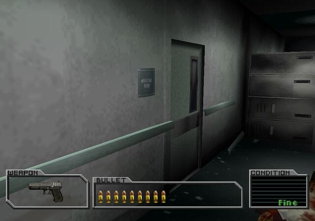 File:1f central corridor (survivor danskyl7) (2).jpg