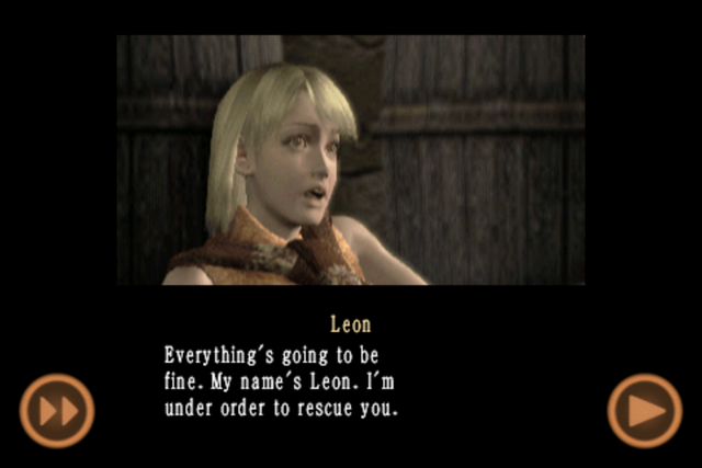File:RE4 mobile edition - Rescue Ashley cutscene 4 part 6.png