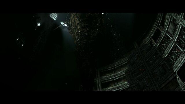 File:Resident Evil 6 Haos 01.jpg