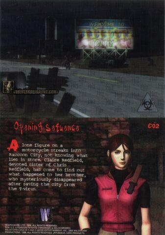 File:WildStorm character card - C02.jpg