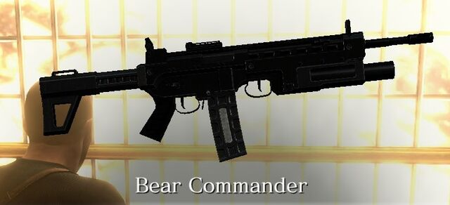File:Bear Commander.jpg