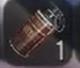 Incendiary Grenade Icon x1