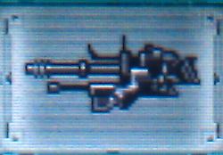 File:Minigun Revelations.jpg