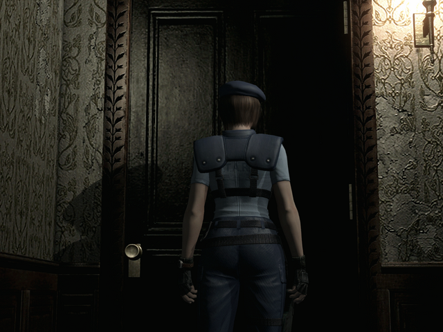 File:S.T.A.R.S. Jill (back).png