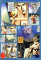 Thumbnail for version as of 17:04, March 6, 2014